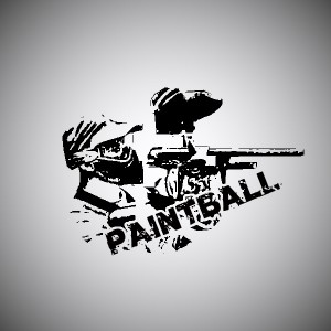 paintball3 (2)